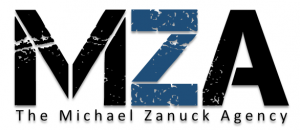 The Michael Zanuck Agency