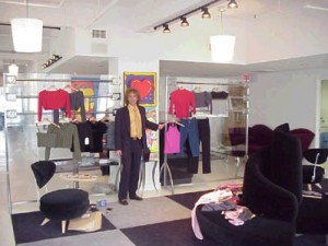 ar-clothesshop_000