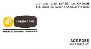 bugleboybusinesscard10001