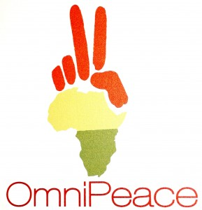 omnipeace-sign