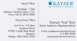 acebusinesscard