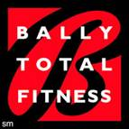 http://scrapetv.com/News/News%20Pages/Business/images/bally-total-fitness-logo.jpg