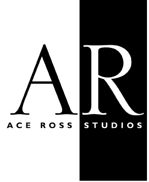 Welcome to Ace Ross Studios